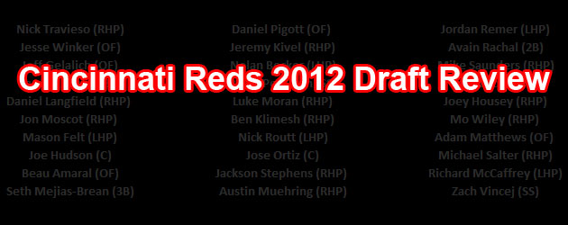 2012draftreview