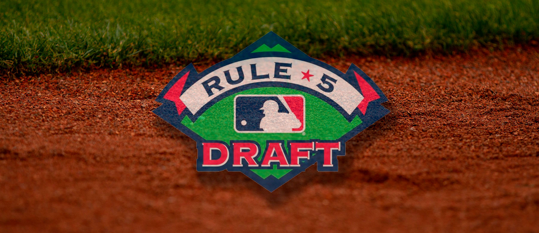 Which position players could the Reds select in the Rule 5 draft?   redsminorleagues.com
