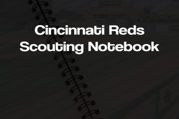 scoutingnotebook