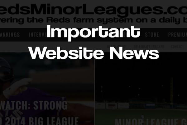 rmlwebsitenews