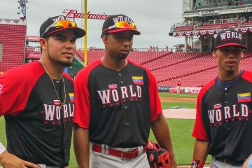 yormanrodriguezfuturesgame