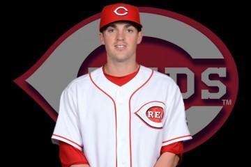 Drew Hayes