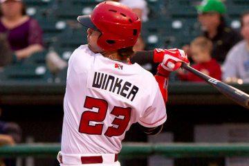 Jesse Winker
