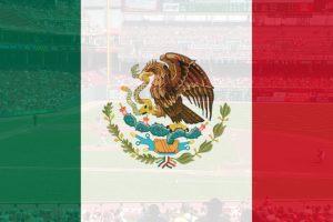 Mexico Cincinnati
