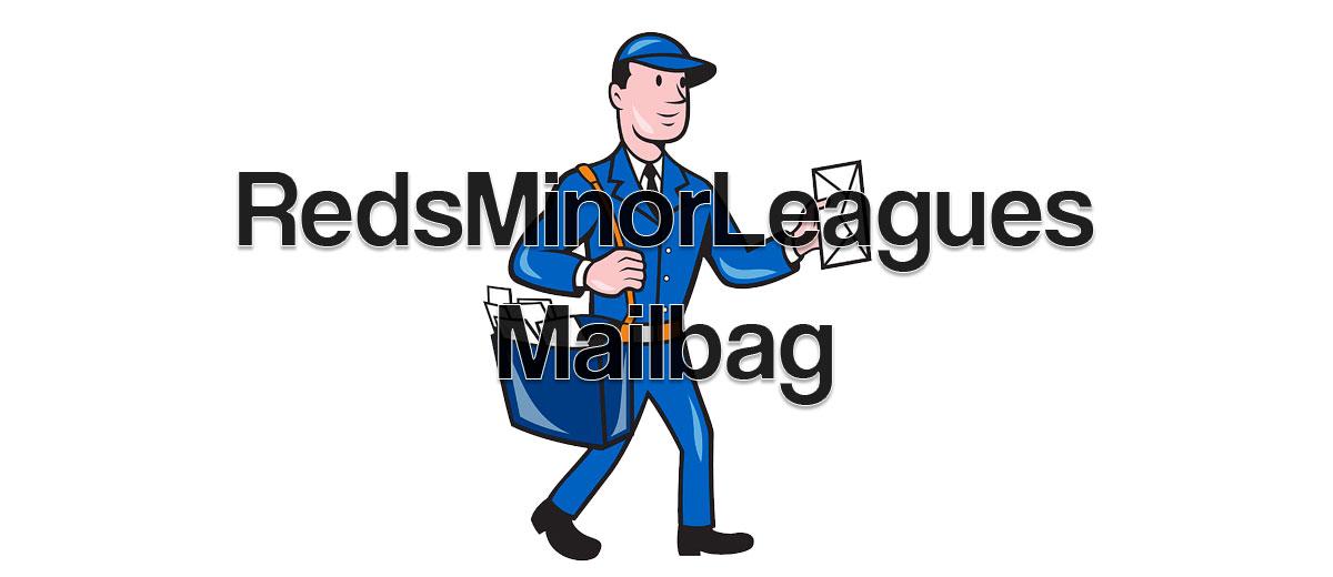 Mailbag1