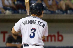Josh VanMeter