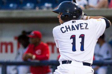 Alberti Chavez