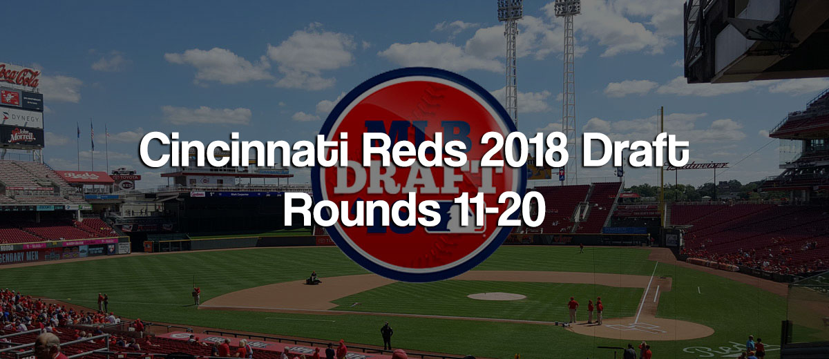 2018draftrounds1120