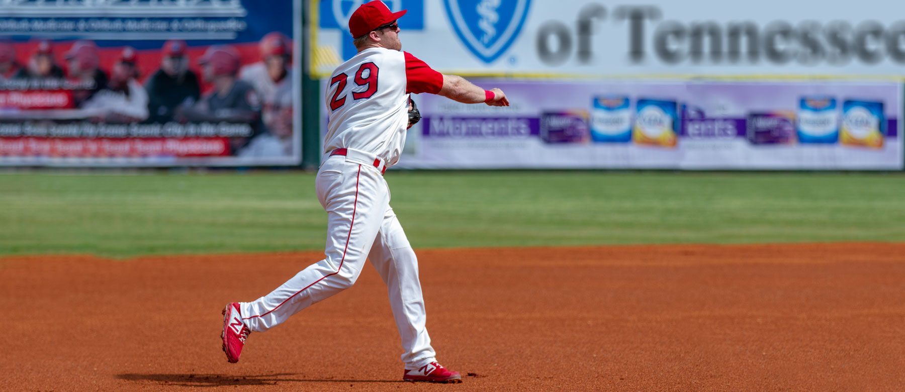 Cincinnati Reds Minor League Game Review: 7/9/19
