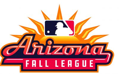 Arizona Fall League Logo